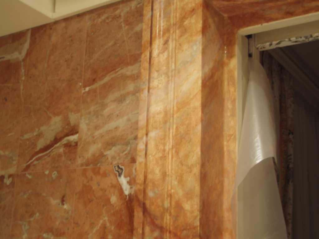 plinthe salle de bain » galerie d'inspiration pour la meilleure ... - Plinthe Salle De Bain