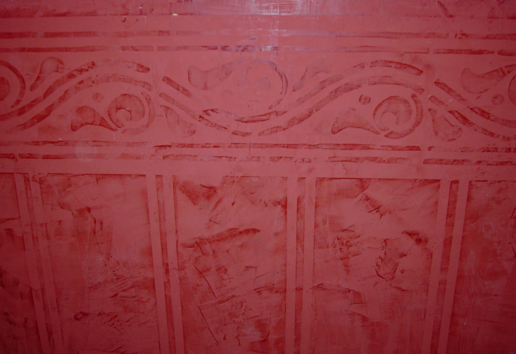 Produit peau de peinture n 4 - Couleur peinture stucco ...